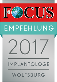 Focus 2017 - Implantologe